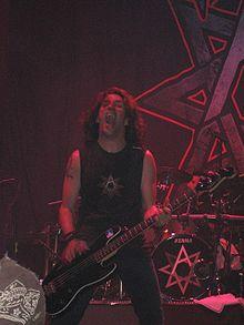 Anthrax-Frank Bello.jpg