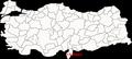 Antiochmap.png