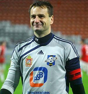 Antonín Kinský Czech footballer