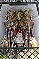 Anton-Sturm, Oberstdorf, Loretokapelle Altar.jpg