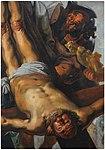 Anton Sallaert (attr.) - Crucifixion of St Peter (detail).jpg