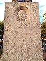 Antoni de Gimbernat - Monument a Cambrils 02.jpg