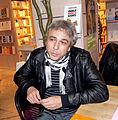 Antonio Fischetti3.jpg