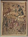 Antonio del pollaiolo (disegno), trasporto del corpo di san giovanni, 1466-88.JPG