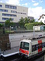 Antony - Gare RER (les quais et Sainte-Marie).jpg