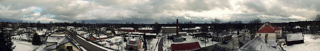 File Antsla Jpg Wikimedia Commons