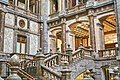 Antwerpen-Centraal main entrance hall 4.jpg