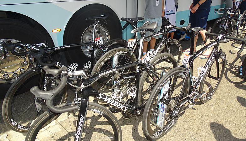 Antwerpen - Tour de France, étape 3, 6 juillet 2015, départ (142).JPG