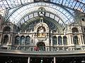 Antwerpen Centraal.JPG