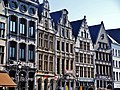 Antwerpen Grote Markt 17.jpg