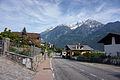 Aosta - Strada Porossan.jpg
