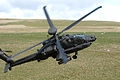 Apache Helicopter MOD 45150283.jpg
