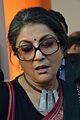 Aparna Sen - Kolkata 2014-01-31 8162.JPG