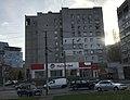 Apartment; Dnipro, Ukraine; 06.11.19.jpg