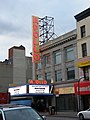 Apollo-theatre-2008.jpg