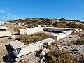Apollontempel Palatia Naxos 10.jpg