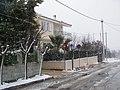 Apolonias - panoramio - greekwikipedia.jpg