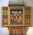 Apostelaltar.Sankt.Paulus.Moabit.15.Jahrhundert.jpg