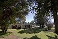 Apsley NSW 2820, Australia - panoramio (38).jpg