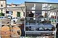 Apt - Salon des vins et produits du terroirs 2019 - fromages.jpg