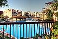 Aqaba, Southern Jordan 2012 28.jpg