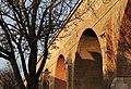 Aquädukt Liesing - ein denkmalgeschütztes Bauwerk der Wiener Wasserversorgung - Bild 4.jpg