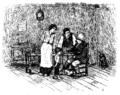 Arène - La vraie tentation du grand Saint Antoine - contes de Noël, 1880, illust 18.png