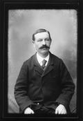 Eugène Cattin