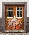 ArT of opEN doors project - Rua de Santa Maria - Funchal 12.jpg