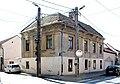 Arad, Casa str Grigore Alexandrescu 16.jpg