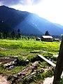 Arang kel, Kashmir.jpg