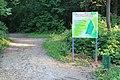 Arborétum - panoramio (3).jpg