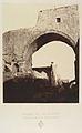Arcade de l'Ecce Homo. Ponce Pilate présente Jésus au Peuple MET DP345532.jpg