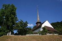 Arch ref Kirche.jpg