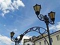 Architectural Detail - Brest - Belarus - 01 (27337554112).jpg