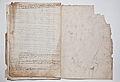 Archivio Pietro Pensa - Esino, D Elenchi e censimenti, 104.jpg