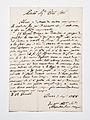 Archivio Pietro Pensa - Ferro e miniere, 2 Valsassina, 027.jpg