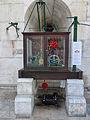 Arco da rua Augusta clockwork 2014-06-28.jpg