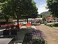 Ardèche Camping à Privas (Ardèche, France) - 17.JPG
