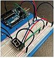 Arduino display collegamento 04.jpg