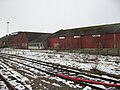 Areal bag Godsbanen - panoramio - Hans Klysner.jpg