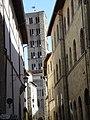 Arezzo 2004 (16).jpg