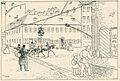 Argandsk lykta 1828.jpg