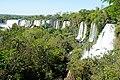 Argentina-01404 - Curtain of Falls (48994846786).jpg