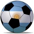 ArgentinaFootball.png