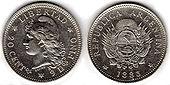 Argentina 20 centavos 1883.jpg