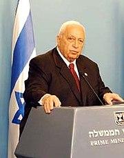 http://upload.wikimedia.org/wikipedia/commons/thumb/a/a3/Ariel_Sharon.jpg/180px-Ariel_Sharon.jpg