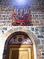 Arinj Saint Hovhannes church (6).jpg