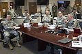 Arizona National Guard helps protect Super Bowl crowds 150126-Z-LW032-024.jpg