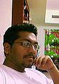 Arjun Mangol Kanoth1.jpg